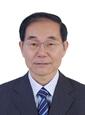 Jilong Shen
