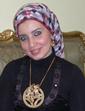Faten AM Abo Aziza