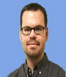 Carsten Worsoe