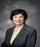 Diane Paskiet