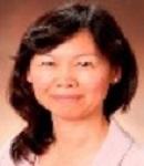 Li-Chun Tsou