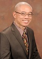 Conference Series Parkinsonscongress-2018      International Conference Keynote Speaker Raymond Chong  photo
