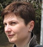 Ekaterine Kldiashvili