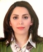 Marziyeh Hamzavi