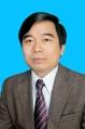 Nguyen Linh Toan