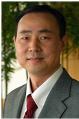 Jason X Cheng