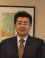 Kazuaki Nakane