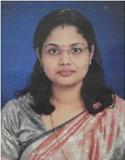 Priyanka Debta
