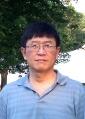 Pathology 2017 International Conference Keynote Speaker Dale D Tang photo
