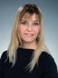 Leyla Bahar