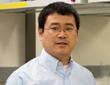 Sheng Xi Chen