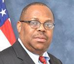 Anthony Okorodudu