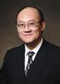 OMICS International PCOS 2017 International Conference Keynote Speaker Seang Lin Tan photo