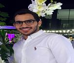 Abdulaziz H Al Hussain