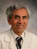 OMICS International Pediatric Cardiology-2015 International Conference Keynote Speaker Brojendra Agarwala photo