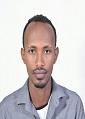 Nuru Ahmed Seid