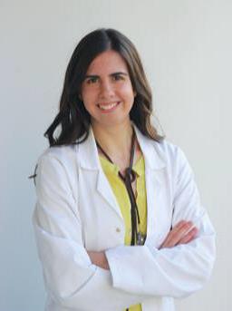 Beatriz Gonçalves Teixeira