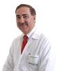 OMICS International Pediatric Ophthalmology 2016 International Conference Keynote Speaker Marcelo C Ventura photo