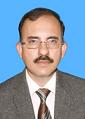mehdi research