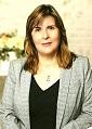 Pediatrics 2018 International Conference Keynote Speaker Dr Lidija Petrovic-Dovat photo