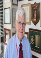 Pediatrics 2018 International Conference Keynote Speaker Professor James Oleske  photo