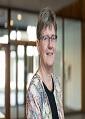 Pediatrics 2018 International Conference Keynote Speaker Professor Elisabeth Utens photo