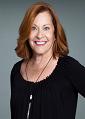 Pediatrics 2018 International Conference Keynote Speaker Professor Susan B. Waltzman photo