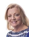 Pediatrics Meet 2018 International Conference Keynote Speaker Louise Ann Kenney photo