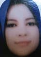 Manal Mohamed Helmy Nabo