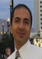 Bahram G Kermani