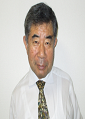 Hiroyuki A Watanabe