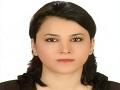 Azadeh Ghorbani