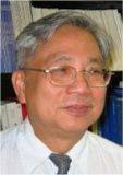 Raymond Le Van Mao