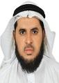Abdullah Abuhabaya