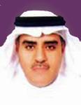 Abdulrahman AlQuraishi