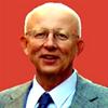 Ahmet R. Ozdural