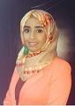 Nabila Mohamed