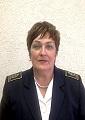 Nataliya Kondrasheva