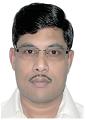 P. Muthukumar