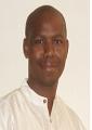 Peter R. Makgwane