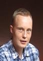 Tuomas Hakonen