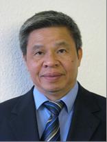Van Nhu Nguyen
