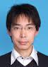 Yasuteru Shigeta