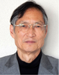 OMICS International Petroleum 2016 International Conference Keynote Speaker Nobuo Morita photo