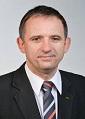 OMICS International Petroleum Engineering 2017 International Conference Keynote Speaker Ralph-Uwe Dietrich photo