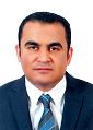 Petroleum Refinery 2018 International Conference Keynote Speaker Ahmed Abd El- Gawad Sultan photo