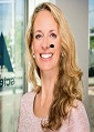 Pharma Biotech 2018 International Conference Keynote Speaker Hanneke Later-Nijland photo