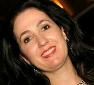 Adriana Cristina Soares de Souza
