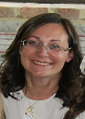 OMICS International Pharma Analysis 2018 International Conference Keynote Speaker Lisa Elviri photo