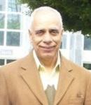 Abdalla Omar